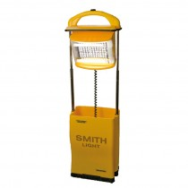 Smith Light IN 2400 L-R enkelzijdig 2400 lumen